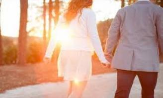 Yêu xa…bạn khám phá ra nhiều cách để nuôi dưỡng tình yêu