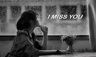 Stt em nhớ anh người yêu cũ dù chúng ta chẳng còn thuộc về nhau nữa