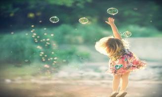 Những câu nói hay giúp cuộc sống trở nên ý nghĩa hơn, hạnh phúc hơn ( Phần 1 )