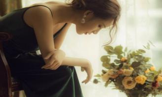 Phụ nữ tuyệt đối không được hi sinh 5 thứ này sau khi lấy chồng