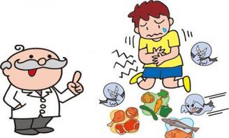 Cách sơ cứu các loại ngộ độc thường gặp trong cuộc sống