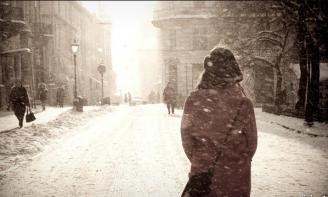 Những câu nói hay nhất về mùa đông lạnh lẽo và buốt giá