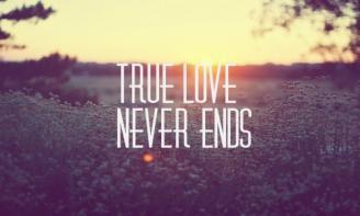 Tổng hợp những status ý nghĩa về tình yêu chân thành bền lâu