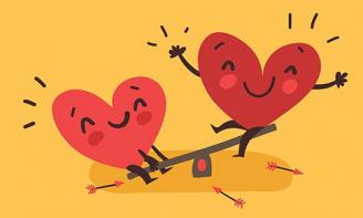 Nên làm gì để giúp trái tim của bạn luôn khỏe mạnh mỗi ngày?