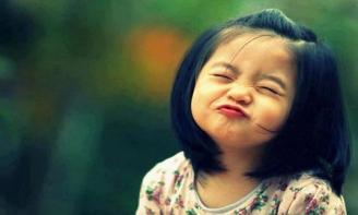 Những stt về cuộc sống cực hài hước không nhịn được cười dành cho bạn