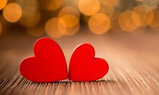 SStatus buồn khi quyết định kết thúc một tình yêu khiến cho chúng ta phải nghẹn ngào, xót xa