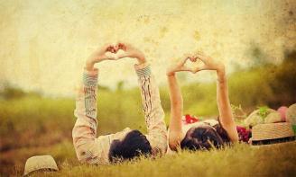 Tổng hợp stt cực hay về tâm trạng đôi lứa khi yêu