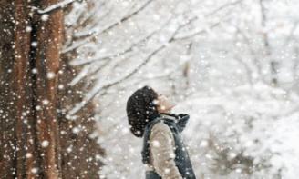 Những status hay về những nỗi cô đơn bất tận khi mùa đông đến
