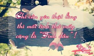 Tổng hợp những status làm tan chảy trái tim trong tình yêu