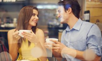 5 điều các bạn gái tránh đề cập với người yêu của mình