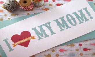 Tổng hợp những status cảm động rơi nước mắt về mẹ