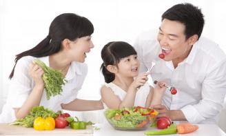 Rèn luyện 7 thói quen tốt hằng ngày này sẽ giúp bạn tự bảo vệ sức khỏe