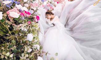7 hành trang cần có để mọi cô dâu tự tin lên xe hoa về nhà chồng