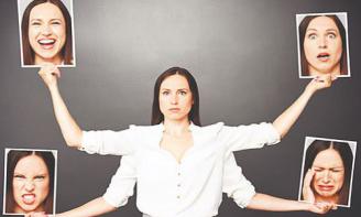 10 giải pháp để đối phó những cảm xúc sơ đẳng mà người ta thường né tránh