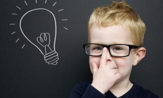 Cách rèn luyện trí nhớ cho trẻ bằng trò chơi rất hiệu quả