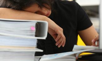 7 tuyệt chiêu giúp bạn hài lòng hơn với công việc mình đang làm