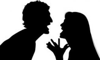 Vợ chồng nên tránh những điều gì để hạn chế va chạm và đổ vỡ ?