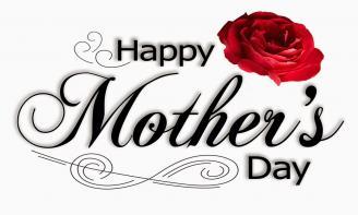 Ý nghĩa ngày của mẹ 8/5/2016, tại sao lại có ngày này?