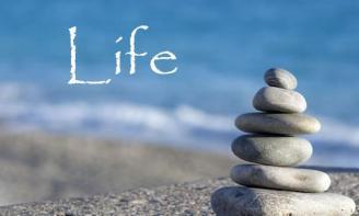 Tổng hợp những Stt ý nghĩa nhất suy ngẫm về cuộc sống