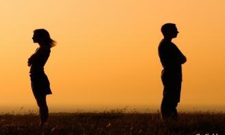 10 nguyên nhân giết chết tình yêu chúng ta thường phải đối mặt