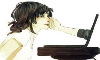 stt chia tay vì yêu xa không phải vì hết yêu mà vì quá nhớ thương