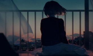 Những Stt tâm trạng hôm nay tôi cô đơn quá, cô đơn đến tột cùng