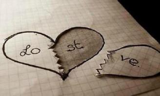 11 lý do ở con gái khiến cho tình yêu tiến tới bờ vực thẳm