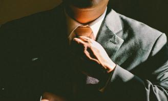 Năng lực quan trọng hàng đầu của đàn ông là phải kiểm soát được tâm trạng