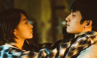8 bộ phim hay về những tình yêu dang dở – Tại sao yêu nhau không đến được với nhau?