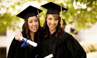 Stt học đại học với những lời khuyên chân thành cho những sinh viên còn đang ngồi trên ghế nhà trường thức tỉnh