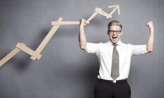 Bạn cần nắm vững 7 điều này trong quá trình gây dựng sự nghiệp