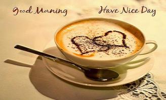 Tổng hợp những status chúc buổi sáng ngọt ngào dành cho tình yêu