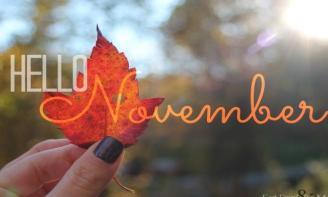 Stt buồn tháng 11 đầu đông ta lặng lẽ với nỗi bâng khuâng với tâm tư nặng trĩu