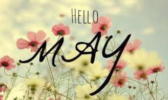 Status hay Chào em những vạt nắng tháng Năm!