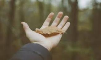 Status buồn Người ở lại và người ra đi, đến một lúc nào đó nỗi đau ngày xưa sẽ dịu lại