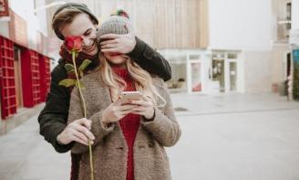 10 cách tạo sự bất ngờ cho bạn gái để trở thành người yêu tuyệt vời nhất trong mắt nàng