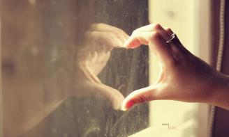 Stt hay Ta không lựa chọn tình yêu mà là tình yêu chọn lựa ta.