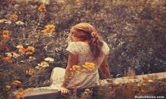 STT chân thành Yêu thương là một phần không thể thiếu, là một phần tất yếu của tuổi trẻ.