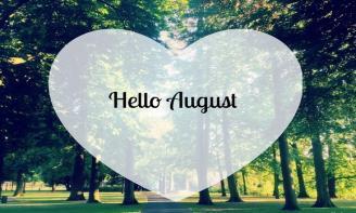 Stt tháng 8 về dịu dàng e ấp sẵn sàng để trái tim bắt đầu những yêu thương