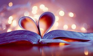 STT đinh nghĩa về tình yêu trong con mắt của người đang yêu và đã yêu