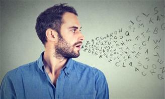 16 cách đơn giản và thú vị giúp bạn phát triển trí thông minh ngôn ngữ