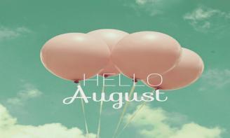 Tháng 8 về trong tiếng hát ấm nhưng gợn buồn, chông chênh giữa dòng đời xuôi ngược