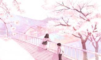 Status buồn Yêu một người đã có người yêu là tự chuốc lấy những nối đau dài vô tận