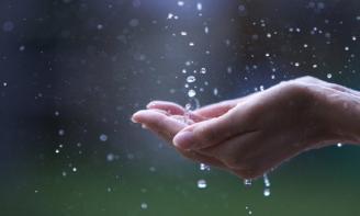 Stt mưa Những ngày mưa rả rích ngoài đường trong lòng ta cũng có những cơn mưa