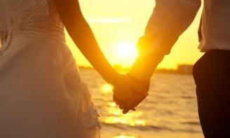 Tổng hợp những status đầy mẫu thuẫn hay nhất khi bạn thích một người...