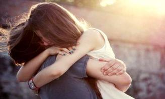 Những dòng Stt dành cho anh Do em ích kỷ hay là vì quá yêu anh?
