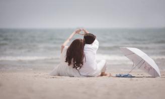 Status buồn Đừng bao giờ yêu một người hai lần, Ở lần thứ hai thứ bạn yêu chỉ là quá khứ của người ấy