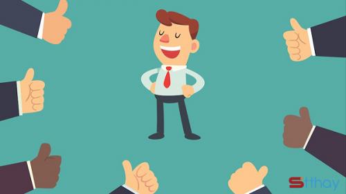 9 điều gây bất lợi cho bạn nếu bạn để nó diễn ra trong tháng đầu làm việc