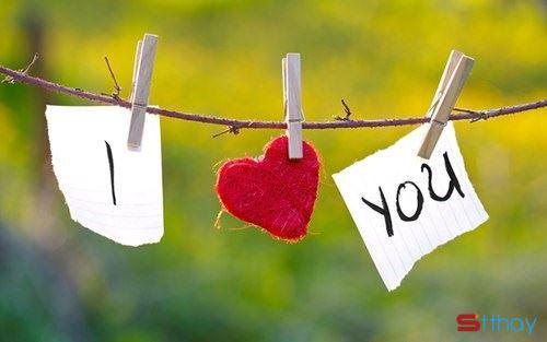 Tổng hợp những stt tình yêu khiến trái tim nghẹn ngào thổn thức