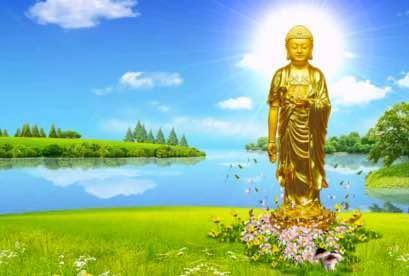 Câu chuyện ý nghĩa về lời dạy của đức Phật